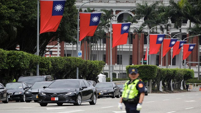 https://www.firstpostofindia.com/wp-content/uploads/2020/05/China-says-wants-peaceful-reunification-with-Taiwan.jpg