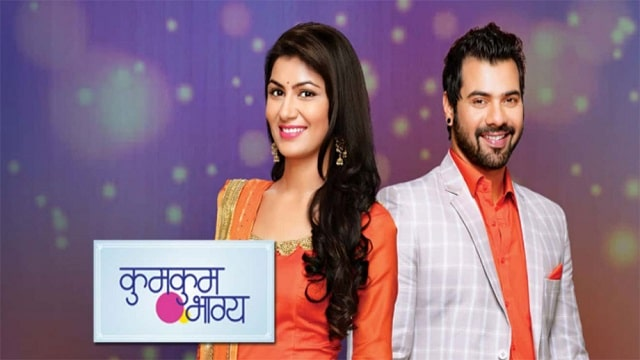 Kumkum Bhagya 16th April 2021 Written Update Today Twist