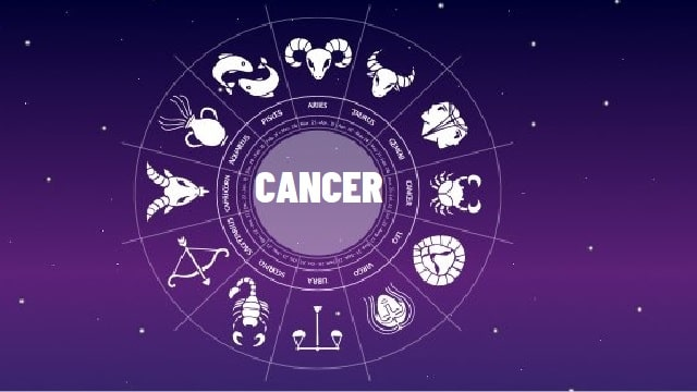 Cancer Today Horoscope 16 April 2021: Check predictions for Cancer Zodiac Sign