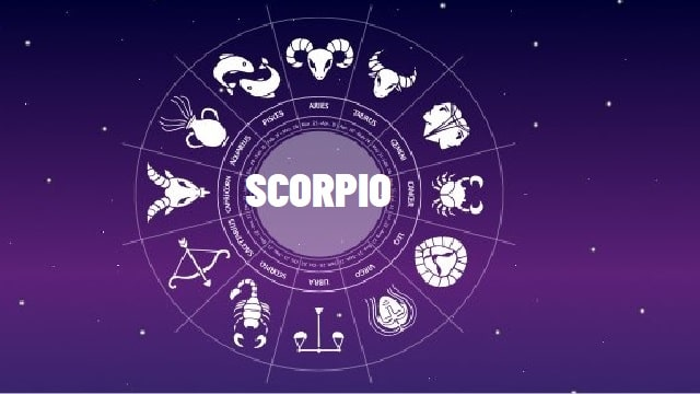 SCORPIO Today Horoscope 16 April 2021: Check predictions for SCORPIO Zodiac Sign